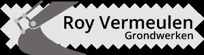Roy Vermeulen